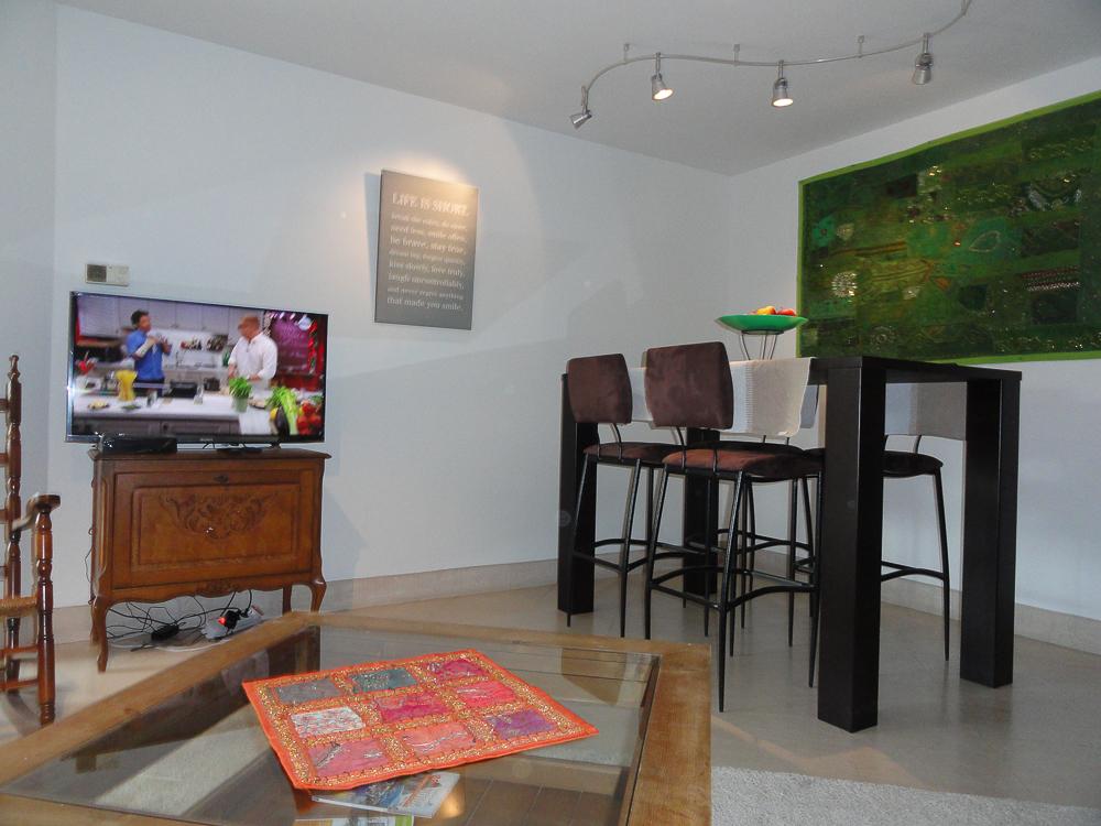 Logement louvain la neuve 17 sur 20 appart hotels en for Appart hotel la maison des chercheurs