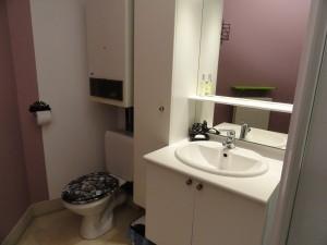Appart-Hotels-LLN1