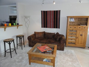 Appart-Hotels-LLN2