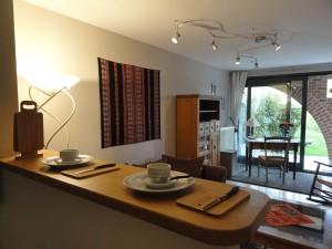 Appart-Hotels-LLN7